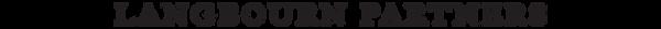 Logo-2-768x35 copy.png