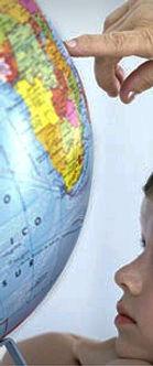 Geography Lesson_edited.jpg