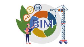 El ABC del modelado BIM