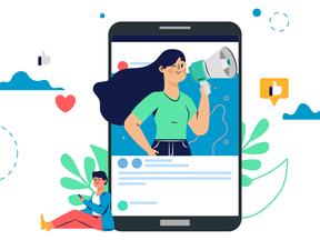 Empodera a tu equipo de marketing con Smartsheet
