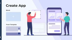 Accede a información crítica desde WorkApps de Smartsheet