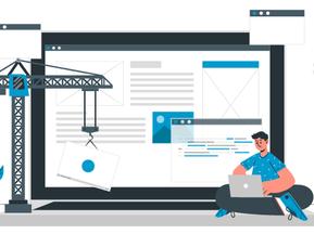 Importancia de la línea base en la gestión de proyectos