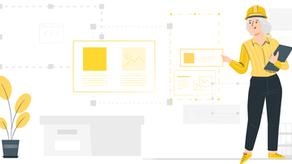En qué categoría se ubica Fieldwire entre el software para construcción