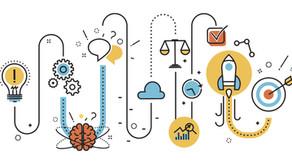 Principios de Enterprise Design Thinking que necesitas conocer y aplicar