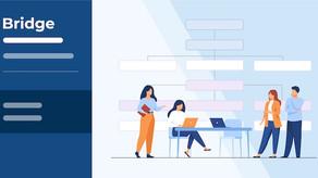 Logra mayor automatización de procesos con Bridge de Smartsheet