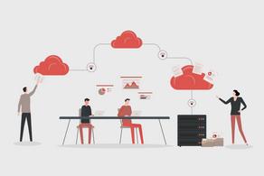 Oracle Primavera Cloud: la evolución de P6 para gestionar proyectos en la nube