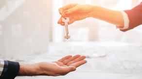 3 claves para lograr una eficaz gestión de arrendamientos