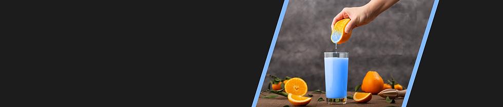 Naranja degradada (2).png