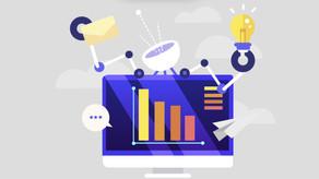 ¡Da un paso hacia la automatización de los procesos de tu organización!