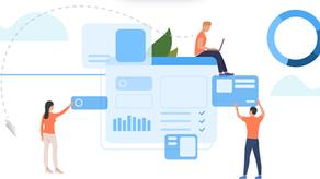 Cómo seleccionar la metodología más adecuada al gestionar proyectos