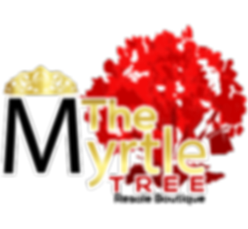 NEw finished MT logo090918.png
