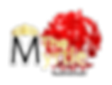NEw finished MT logo090918 (1).png