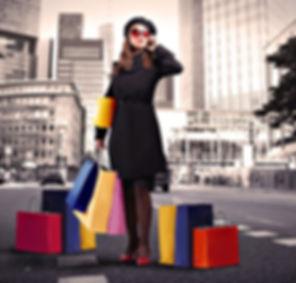 shopping-11645.jpg