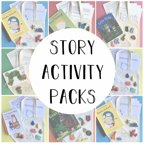 Story Activity Packs Grid Image - www.th