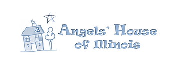 AH Logo Long.png