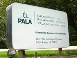 pala-group-sign.jpg