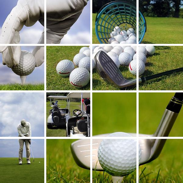 Golf concept.jpg