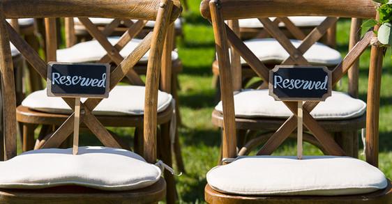 reseerved seating.jpg