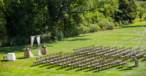outdoor seating ceremony.jpg