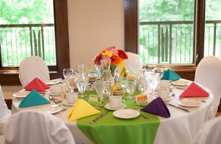 colourful table.jpg