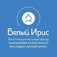Logo_1CW-F@3x.png