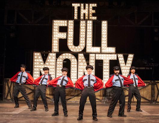 Full Monty 1.jpg