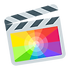 icons8-final-cut-pro-x-480.png