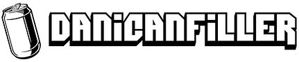 Logo_Sticker.jpg