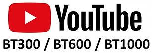 youtube_bigBT.jpg