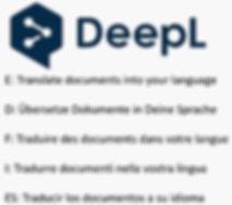 DeepL_BT-Website.jpg