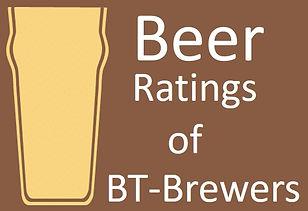 BeerRating_BT-Brewers.jpg