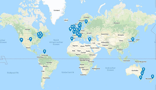 danicanfiller_map_25.5.2021.jpg