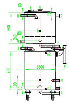 BT140+_Drawing.jpg