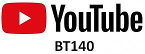 youtube_BT140.jpg