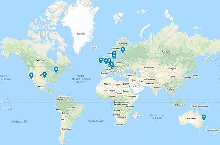 canfiller-map.jpg