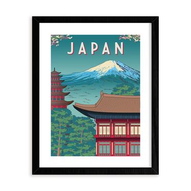 japan-travel-poster-black-frame.png