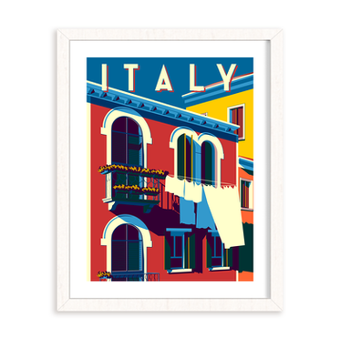 italy-travel-poster-white-frame.png