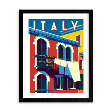 italy-travel-poster-black-frame.png