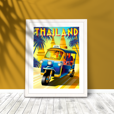 thailand-travel-poster.png