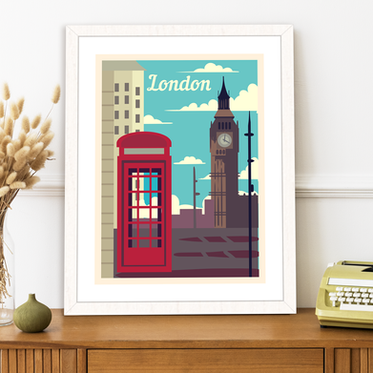 london-travel-poster.png