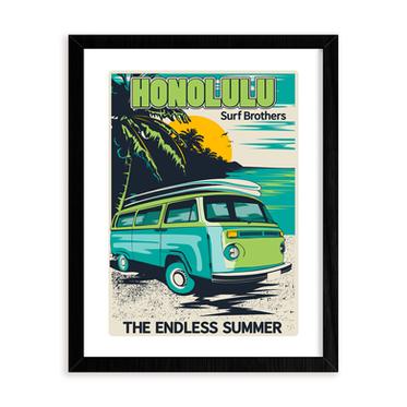 honolulu-travel-black-frame.png