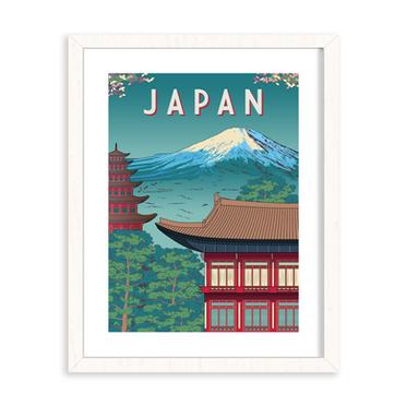 japan-travel-poster-white-frame.png