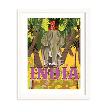 india-travel-poster-white-frame.png