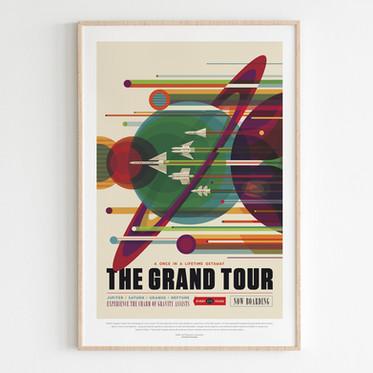 wv_wf_the-grand-tourjpg