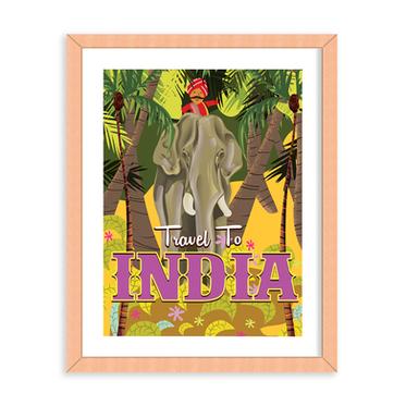 india-travel-poster-natural-frame.png