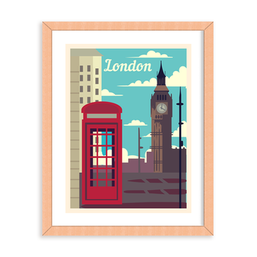 london-travel-poster-natural-frame.png