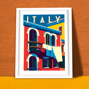 italy-travel-poster.png