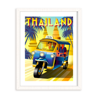 thailand-travel-poster-white-frame.png