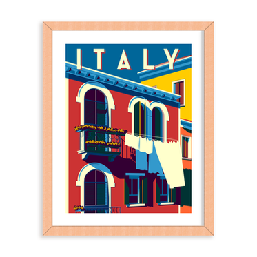 italy-travel-poster-natural-frame.png
