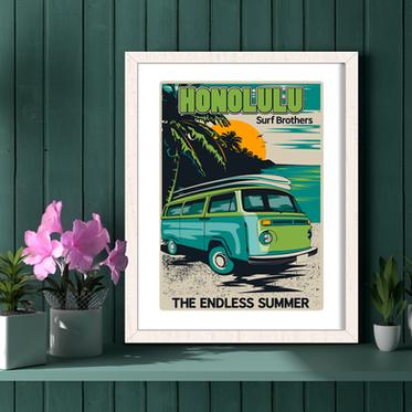 honolulu-travel-poster.png